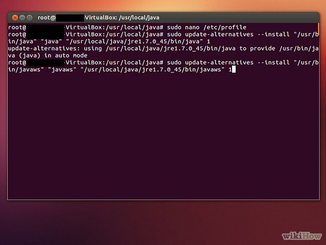 670px-Install-Oracle-Java-JRE-on-Ubuntu-Linux-Step-12Bullet2