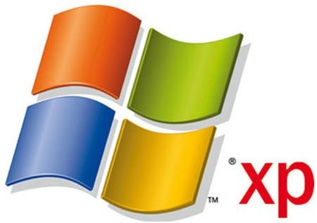 Windows_XP_Logo-thumb